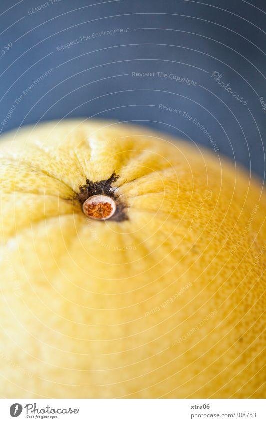 pomelo Ernährung Orange Lebensmittel Frucht lecker Zitrone Dessert Zitrusfrüchte