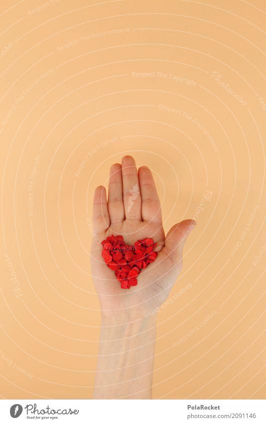 #A# Liebe Kunst ästhetisch Herz herzlich herzhaft herzförmig herzlos Herz-/Kreislauf-System herzbewegend Herzlichen Glückwunsch Herzenslust herzbrechend