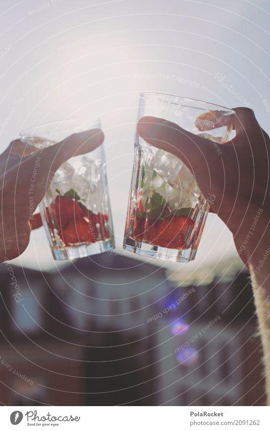 #AS# Club Ice Kunst Kunstwerk ästhetisch Getränk clubbing Sommer Sommerurlaub sommerlich Sommerabend Sommerferien Sommertag 2 Zuprosten Alkohol Alkoholisiert