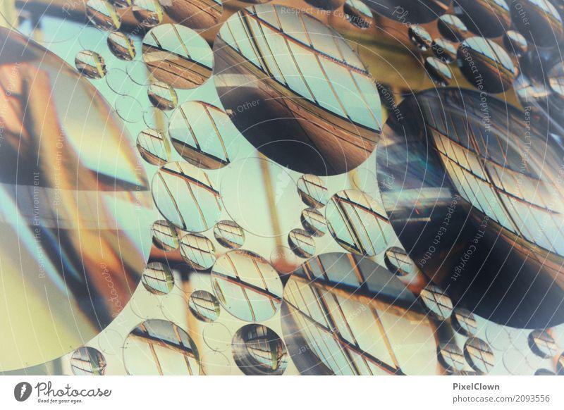 Himmelskörper Stil Ferien & Urlaub & Reisen Städtereise Nachtleben Veranstaltung Feste & Feiern Kunst Ausstellung Museum Kunstwerk Skulptur Architektur Fassade