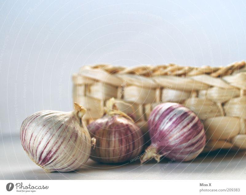 knackig stinkig Gesundheit liegen natürlich Lebensmittel Ernährung Gesunde Ernährung violett Gemüse Kräuter & Gewürze Duft Bioprodukte Geruch Korb Schalen & Schüsseln Vegetarische Ernährung Zutaten