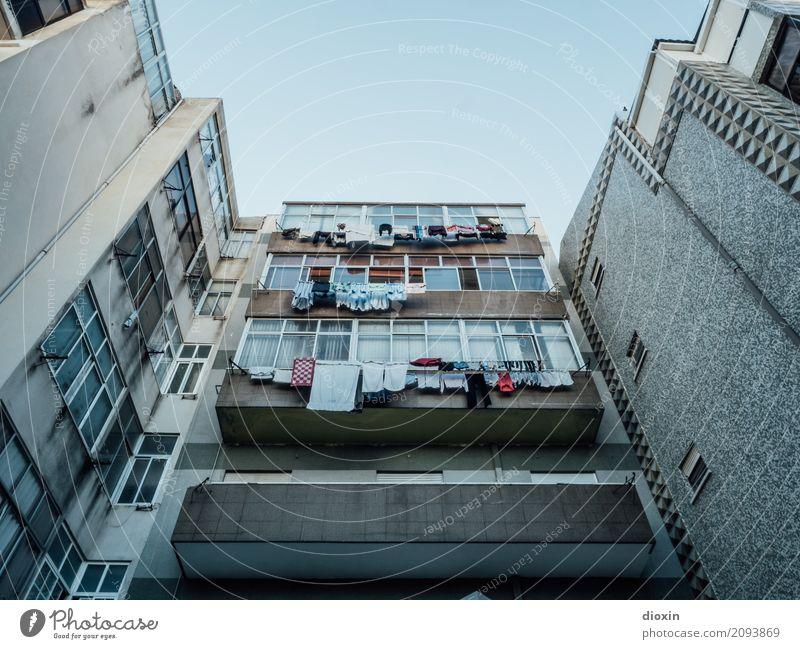 lissabon stadt haus ein lizenzfreies stock foto von photocase. Black Bedroom Furniture Sets. Home Design Ideas