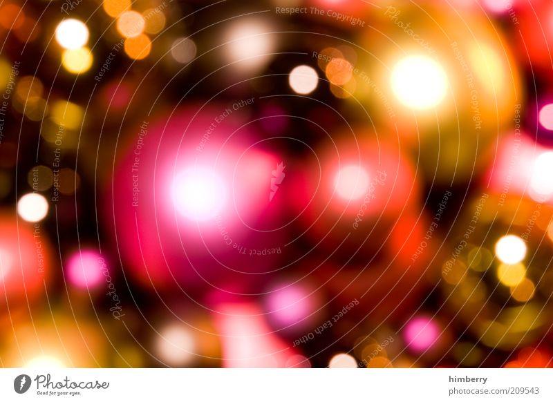 dekocase Weihnachten & Advent Farbe Gefühle Stil Glück Feste & Feiern Kunst Stimmung Hintergrundbild Lifestyle Dekoration & Verzierung ästhetisch Warmherzigkeit