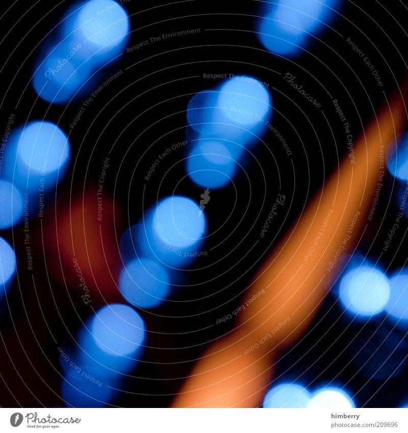 blaupunkt Erholung dunkel Stil Kunst orange Hintergrundbild Design Energie Lifestyle Zukunft Show Informationstechnologie Medien Wissenschaften bizarr