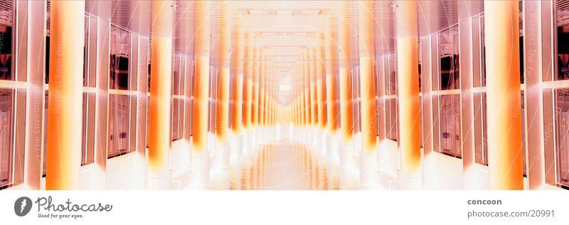 Helsinki 3000 (Panorama) träumen Horizont Europa Flughafen Surrealismus Säule Fantasygeschichte wirklich Futurismus Finnland Skandinavien Kunst Literatur Helsinki