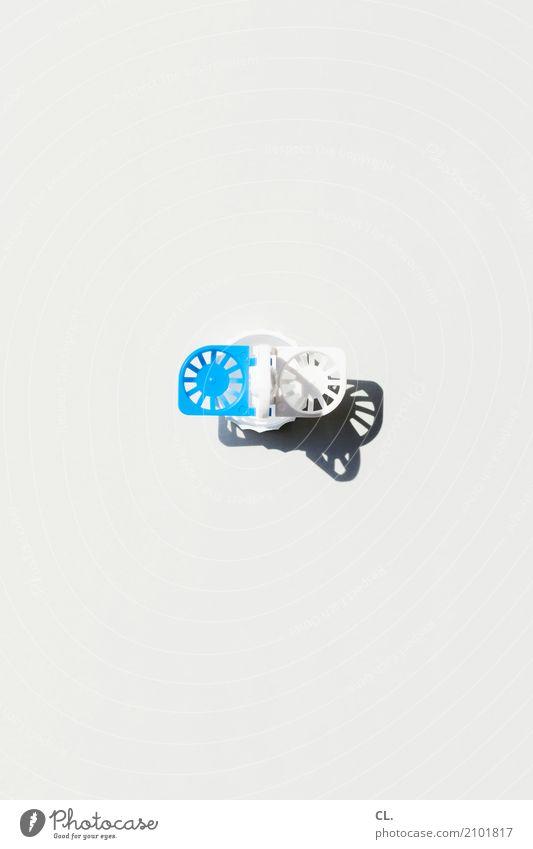inkje edition / was zur verfügung stand / kontaktlinsenbehälter Gesundheit Gesundheitswesen Verpackung Kunststoffverpackung Kontaktlinse ästhetisch blau weiß