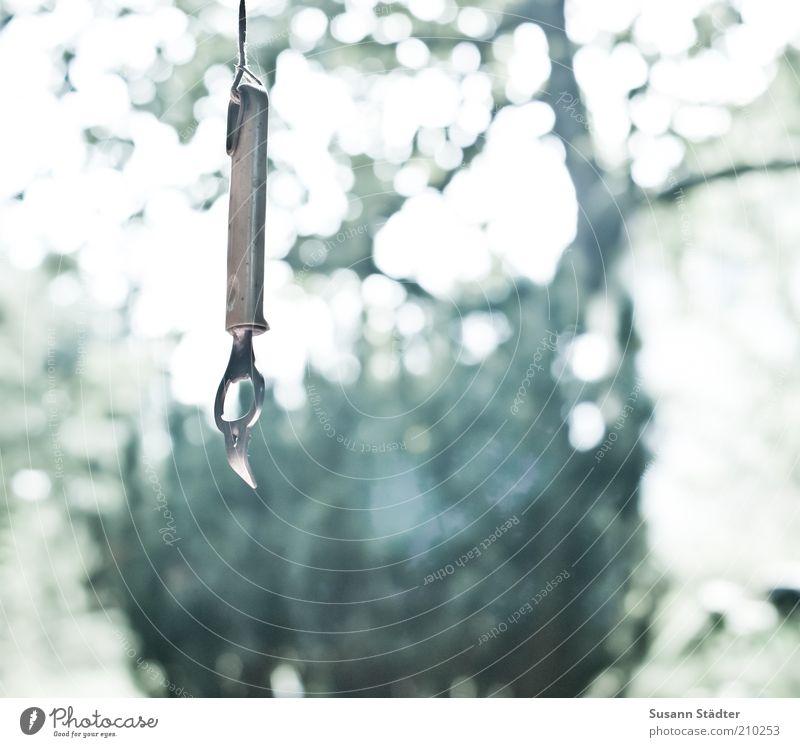 griffbereit Seil hängen Lichtpunkt praktisch Ergonomie Flaschenöffner handlich