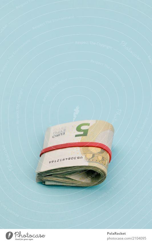 #AS# Erspartes Kunst Handel Reichtum Mittelstand seriös Wert Ziel Geld Geldinstitut Geldscheine Geldgeschenk Geldnot Geldkapital Geldgeber Geldverkehr Bonus