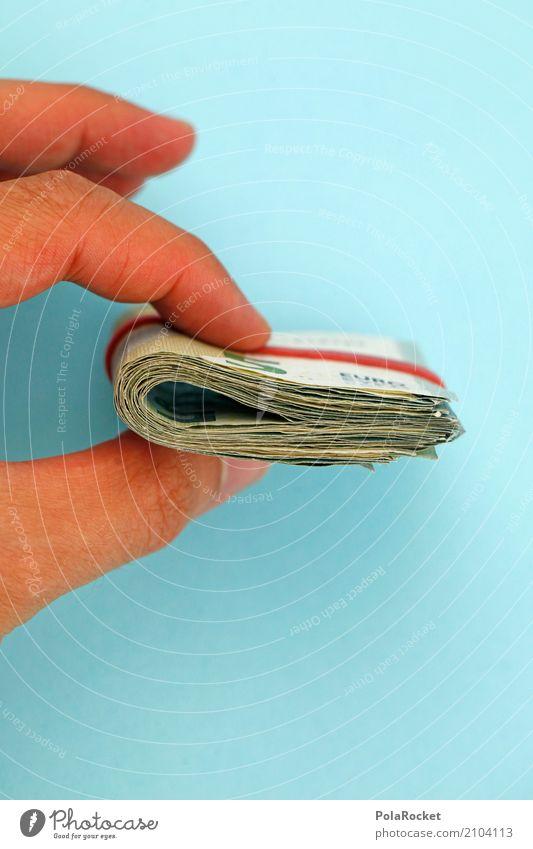 #AS# Taschengeld II Lifestyle Kunst Handel Geld Geldinstitut Geldscheine Geldgeschenk Geldnot Geldkapital Geldgeber Geldverkehr Bündel Rest Guthaben sparen