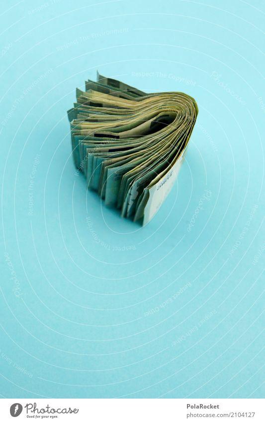 #AS# Hohe Kante Kunst Handel Kapitalwirtschaft Kapitalismus Geld Kapitalanlage Geldinstitut Geldscheine Geldgeschenk Geldnot Geldkapital Geldgeber Geldverkehr