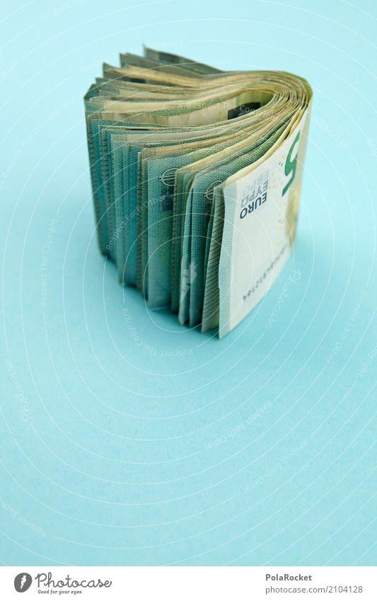 #AS# Taschengeld IX Kunst Kunstwerk Erfolg Handel Geld Geldinstitut Geldscheine Geldgeschenk Geldnot Geldkapital Geldgeber Geldverkehr Euro Euroschein viele