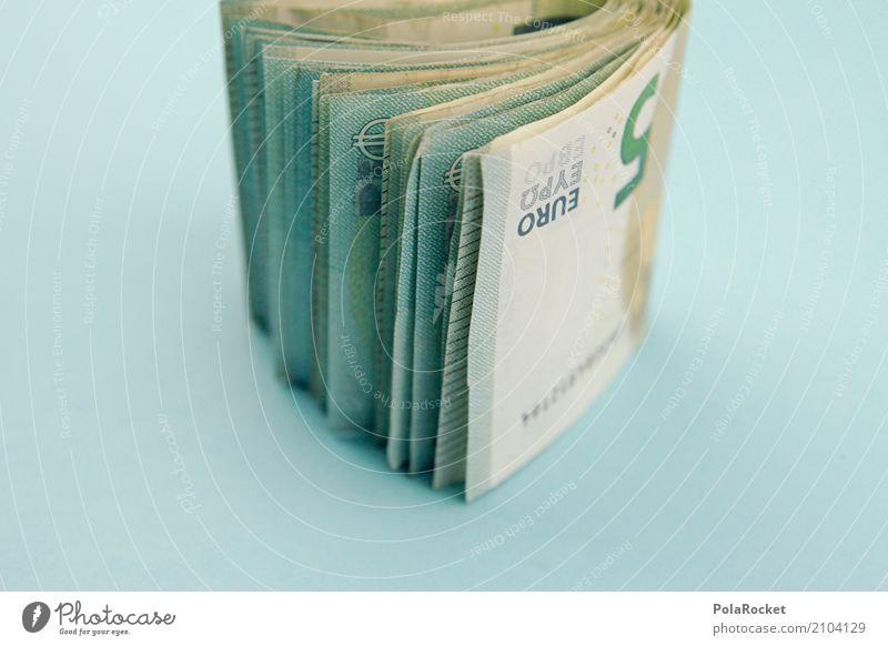 #AS# Taschengeld X Kunst ästhetisch Erfolg Geld viele Geldinstitut Reichtum reich Kunstwerk Geldscheine Euro Kapitalwirtschaft Trostpreis Kapitalismus