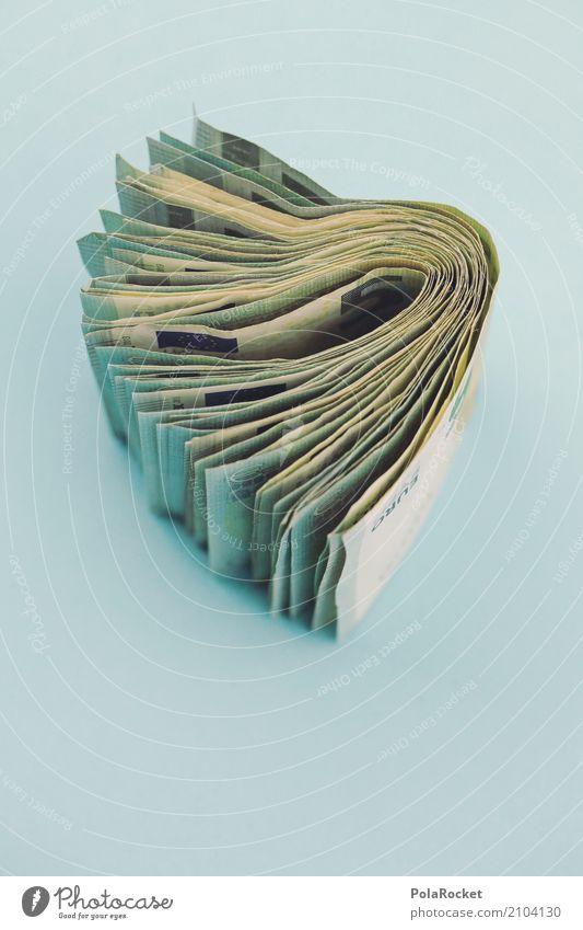 #AS# Bonus Lifestyle Erfolg Geld Bank Geldinstitut Reichtum Handel 5 reich Geldscheine Euro Kapitalwirtschaft Trostpreis Einkommen Konto Kapitalismus