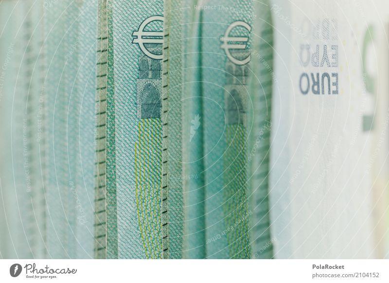 #AS# Taschengeld XII Business ästhetisch Erfolg Geld viele Geldinstitut Wirtschaft Karriere Unternehmen Geldscheine Euro Kapitalwirtschaft Börse Mittelstand