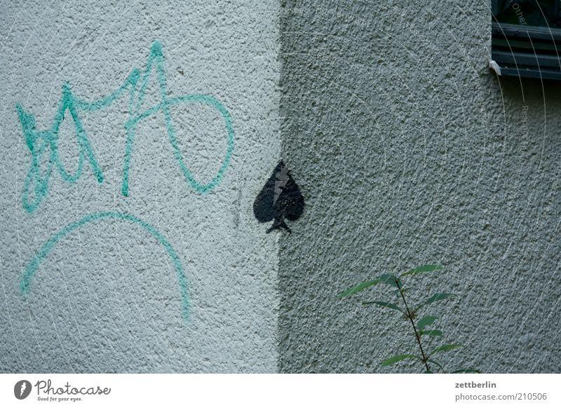 Pik Haus Wand Farbstoff Gebäude Linie Graffiti Ecke Kommunizieren Zeichen Hinweis Schmiererei kennzeichnen Juni Kritzelei Revier Symbolismus