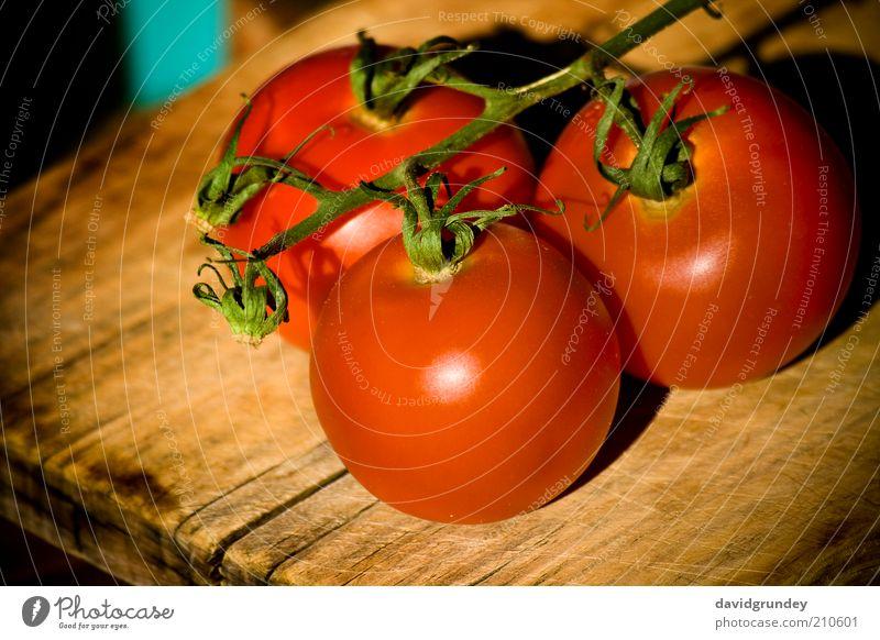 Pflanze Farbe Holz Küche Gemüse Tomate Nutzpflanze