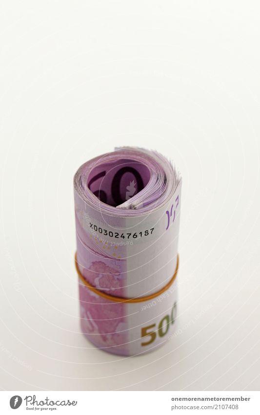 Real Money III Kunst ästhetisch Euro Euroschein Geldscheine reich Reichtum Erfolg Trostpreis Gewinnspiel Kapitalwirtschaft Kapitalismus Kapitalanlage Spende