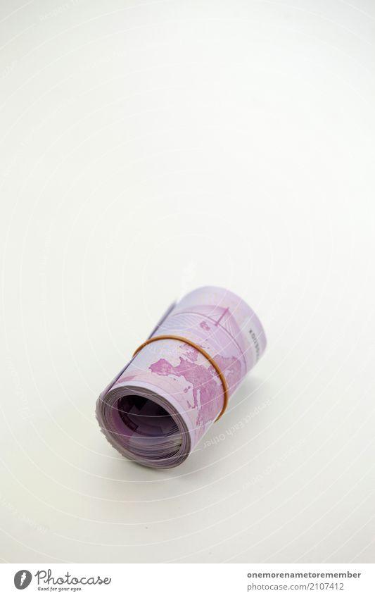 Real Money V Kunst ästhetisch Euro Euroschein viele reich Reichtum Geld Geldinstitut Geldscheine Geldgeschenk Geldkapital Geldverkehr Kapitalwirtschaft