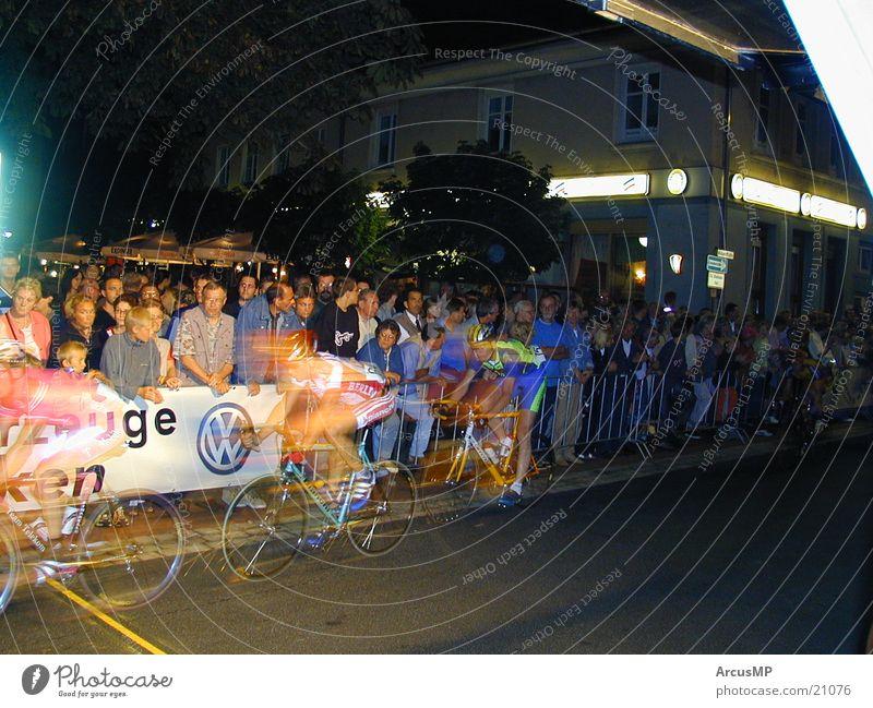 radsport Rennrad Radrennen Sport