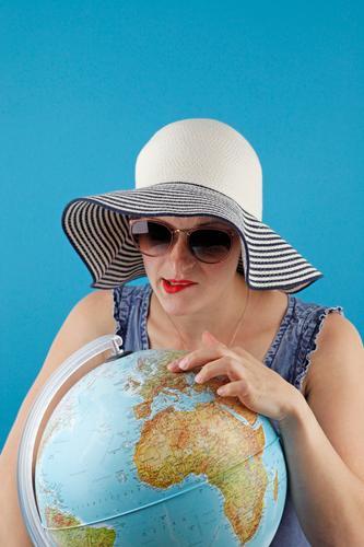 #A# Urlaub! Aber wo? Kunst ästhetisch Ferien & Urlaub & Reisen Urlaubsfoto Urlaubsstimmung Urlaubsort Urlaubsverkehr Urlaubsgrüße Urlaubsflirt planen Plan
