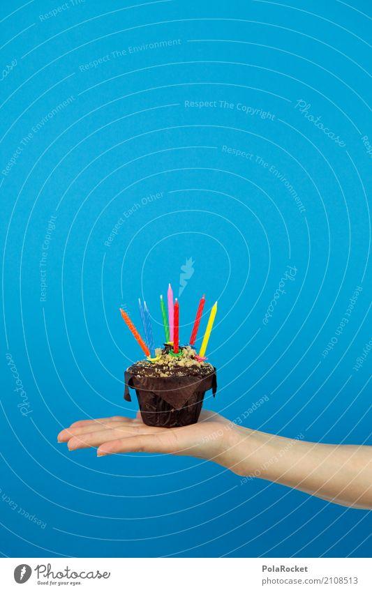 #A# Ready for Birthday Kunst ästhetisch Geburtstag Geburtstagstorte Geburtstagsgeschenk Geburtstagswunsch Überraschung Kerze Kerzendocht Kerzenstimmung geben