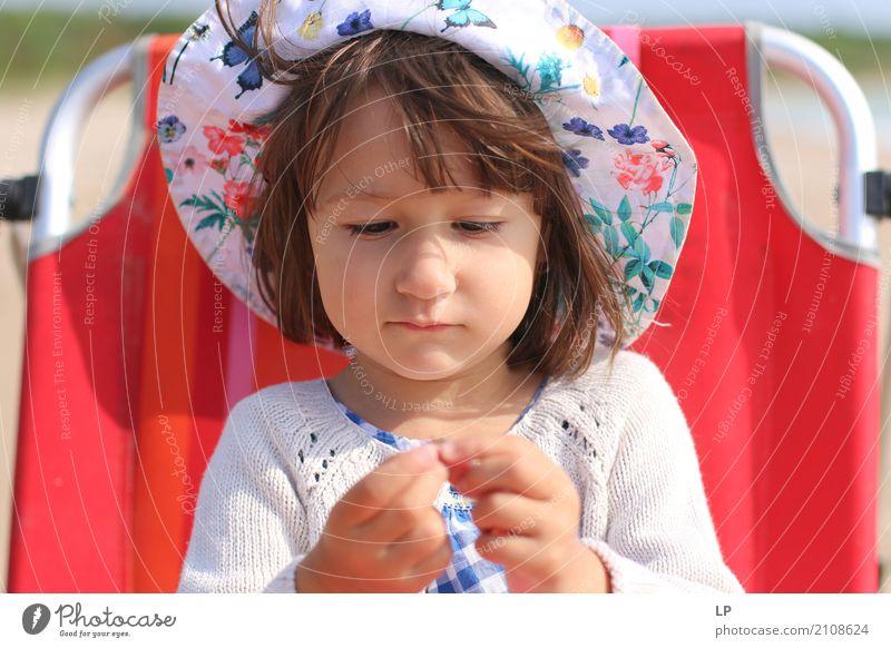 Studieren Mensch Kind Hand Erholung Erwachsene Leben Lifestyle Senior Gefühle Familie & Verwandtschaft Spielen Schule Arbeit & Erwerbstätigkeit Freizeit & Hobby