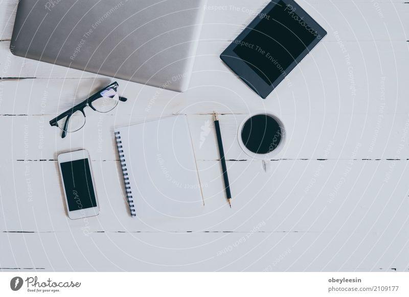 Auf der Suche nach Richtung und Inspiration Lifestyle Stil Kunst Design Geld Bildung Künstler Kunstwerk sparen