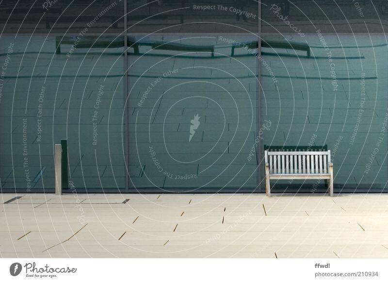 [PC-Usertreff Ffm]: Bankenstadt Fenster Gebäude Architektur Fassade modern Ordnung Pause einfach Sauberkeit rein Bauwerk Sitzgelegenheit Spiegelbild Gefühle