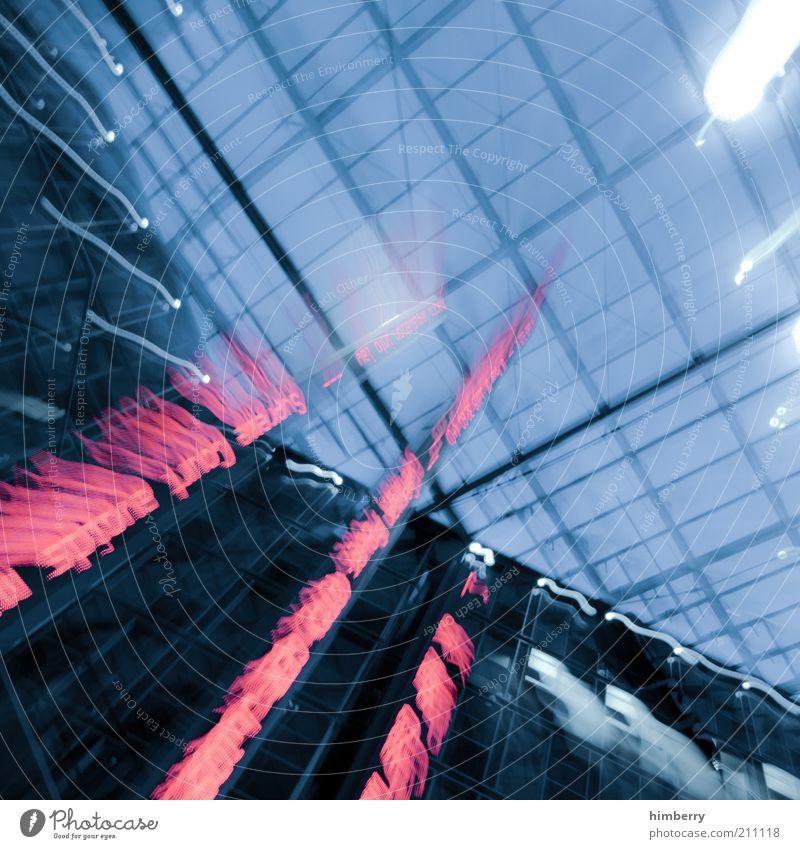 countdown Architektur Gebäude Business Kunst Energie verrückt modern Schriftzeichen einzigartig außergewöhnlich Zeichen Bauwerk entdecken Handel