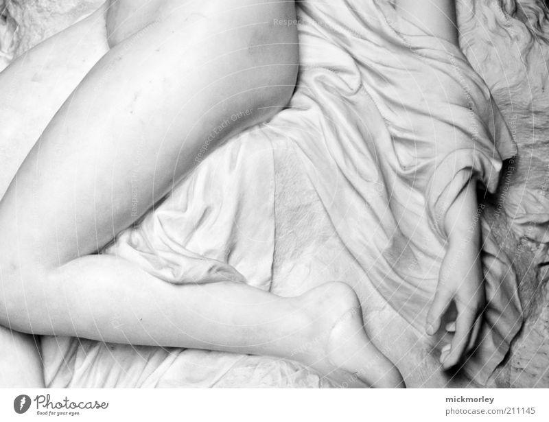 Idee Pose Fotografiche : Po pose nackt schön ein lizenzfreies stock foto von photocase