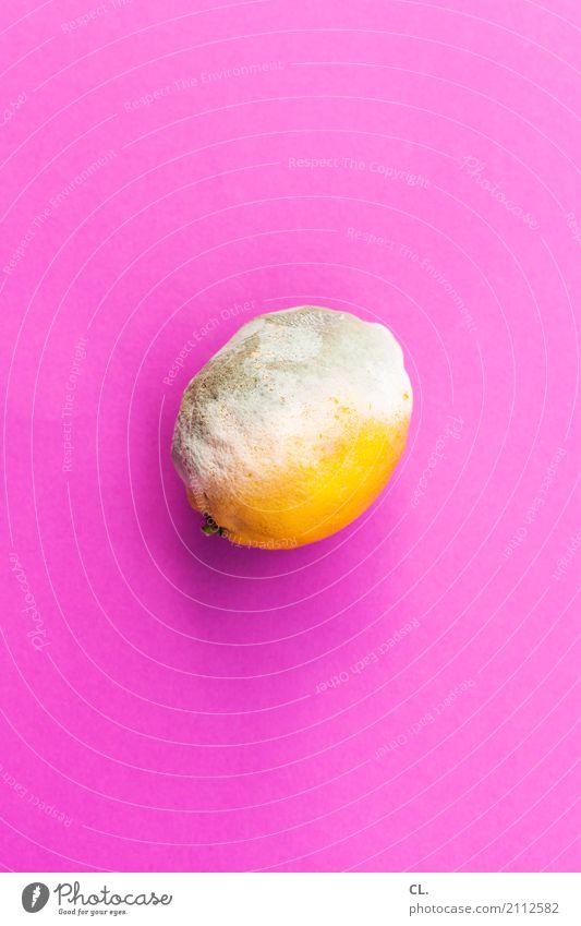 vitamin bäh Farbe gelb Kunst außergewöhnlich Lebensmittel rosa Frucht Ernährung ästhetisch Kreativität einzigartig Idee Vergänglichkeit verfaulen Bioprodukte