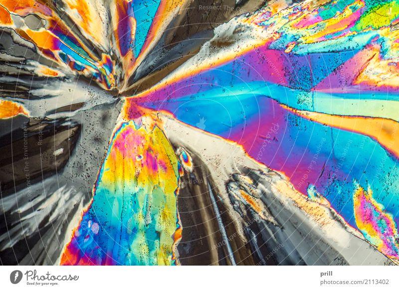 Trisodium citrate microcrystals Wissenschaften Natur außergewöhnlich natriumcitrat natriumsalz mikro kristall zitronensäure mikrokristall Kristallstrukturen