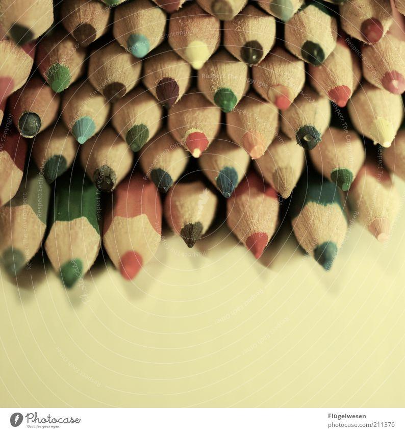 Friedensstifte® Holz Farbstoff Kunst Freizeit & Hobby Bildung Spitze Kindheit zeichnen malen Bleistift Farbstift Farbenspiel