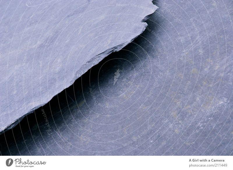 scivaro Natur grau Umwelt Stein Linie Dach Schutz Material Oberfläche Spalte Fuge Strukturen & Formen Wetterschutz altmodisch aufeinander Zwischenraum