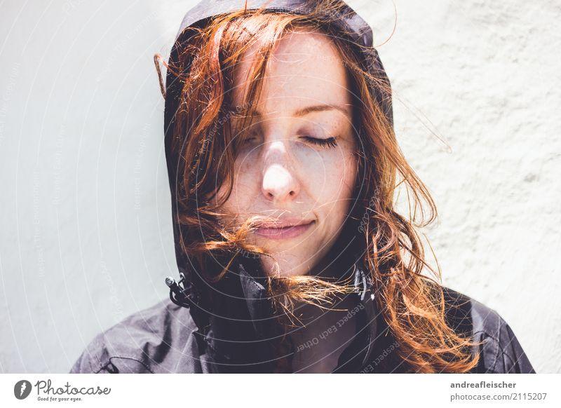 Road Trip // West Coast USA, San Francisco Mensch Ferien & Urlaub & Reisen Jugendliche Junge Frau Erholung Ferne 18-30 Jahre Erwachsene Lifestyle feminin