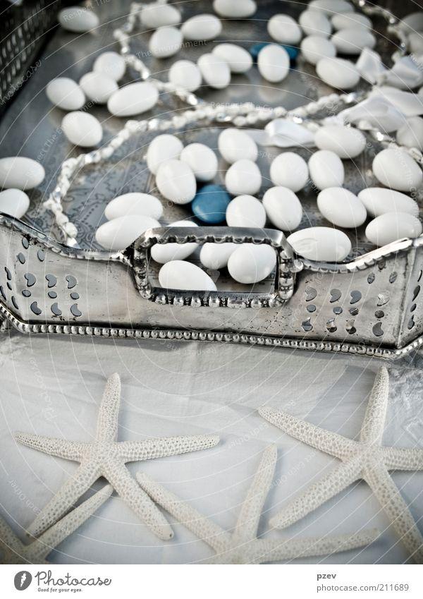 Sommer Leben Stil Metall Zeichen Glaube Tradition Konfetti Detailaufnahme Symbole & Metaphern Dekoration & Verzierung