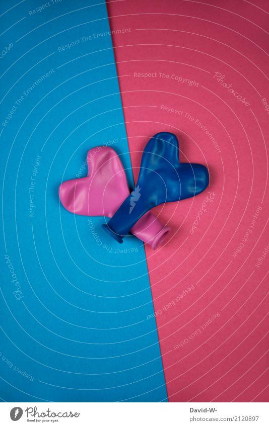zusammenhalt Glück Gesundheit Zufriedenheit Flirten Valentinstag Hochzeit Mensch maskulin feminin Paar Partner Leben Kunst Liebe Zusammensein Kuscheln Umarmen