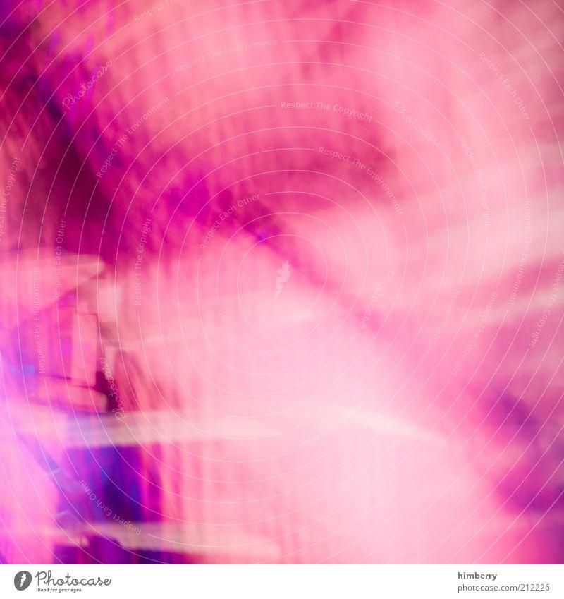 1200 pinkparty Stil Kunst Feste & Feiern Design Zukunft Technik & Technologie Show Medien Club Bühne bizarr Veranstaltung Entertainment Kunstwerk Fortschritt Nachtleben