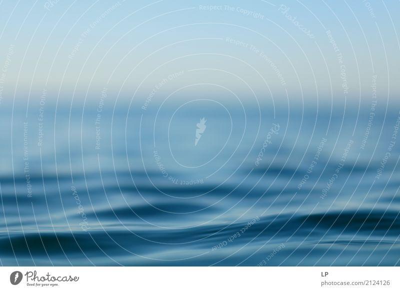 Schwarzes Meer Lifestyle Wellness harmonisch Wohlgefühl Zufriedenheit Sinnesorgane Erholung ruhig Meditation Ferien & Urlaub & Reisen Tourismus Ausflug