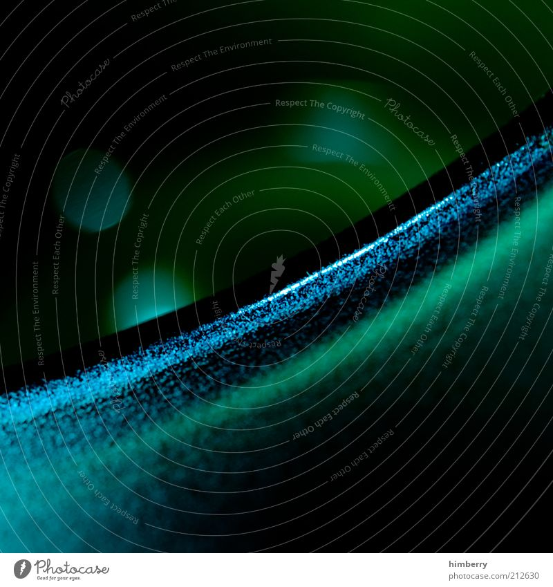 fauler zauber Verpackung Farbfoto mehrfarbig Studioaufnahme Nahaufnahme Detailaufnahme Experiment abstrakt Menschenleer Textfreiraum links Textfreiraum rechts