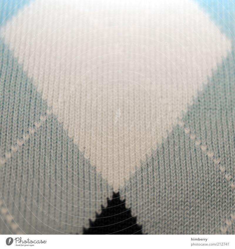pulldowner Lifestyle elegant Stil Mode Bekleidung Pullover Stoff seriös Wolle Baumwolle Sticken Stickereien Farbfoto Gedeckte Farben Nahaufnahme Detailaufnahme