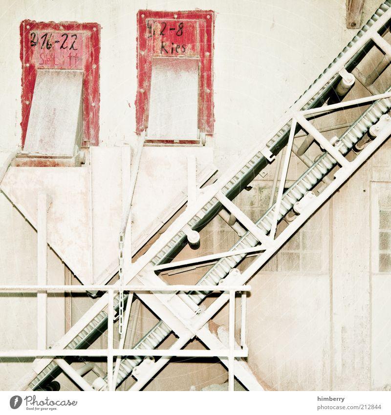 backdoors Stein Gebäude Sand Architektur Beton Industrie Güterverkehr & Logistik Fabrik Baustelle Dienstleistungsgewerbe Stahl Handwerk Bauwerk Maschine