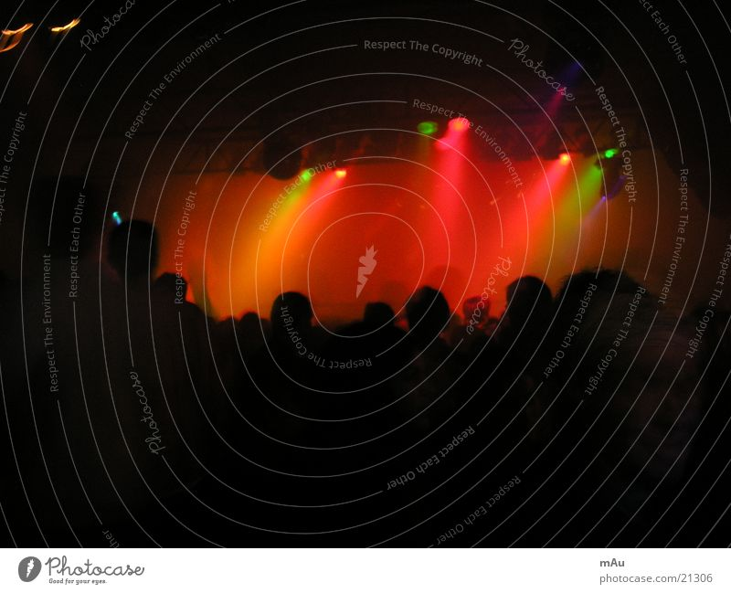 Lights Disco Laser Licht Nebel Physik Nacht Extase Lightshow Müdigkeit eng Fototechnik Mensch batschkapp Wärme Tanzen Erschöpfung Alkoholisiert Musik