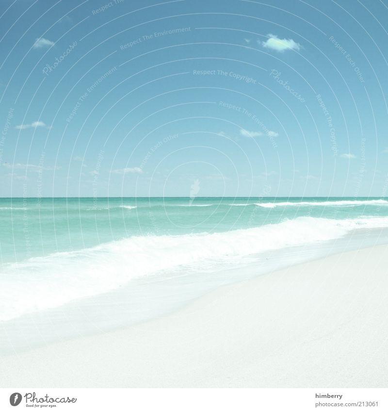 himmel oder erde? Lifestyle Wellness Wohlgefühl Zufriedenheit Erholung ruhig Ferien & Urlaub & Reisen Tourismus Ferne Freiheit Sommer Sommerurlaub Strand Meer