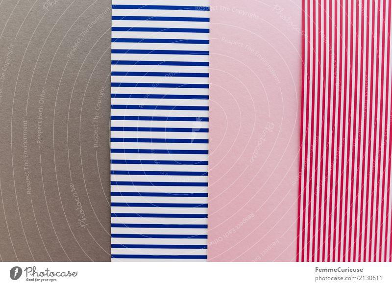 muster 05 blau wei rot ein lizenzfreies stock foto von photocase. Black Bedroom Furniture Sets. Home Design Ideas