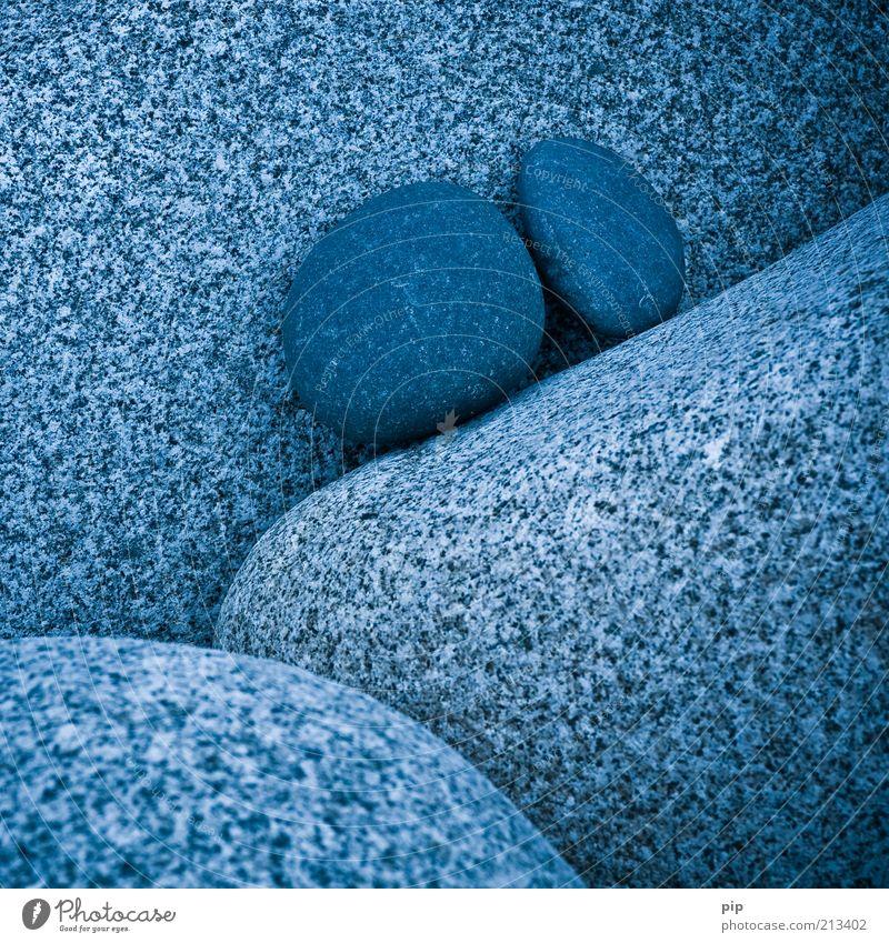 steine machen blau Farbe Stein Zusammensein Hintergrundbild Felsen paarweise Kontakt natürlich fest Mitte eng aufwärts bizarr Detailaufnahme