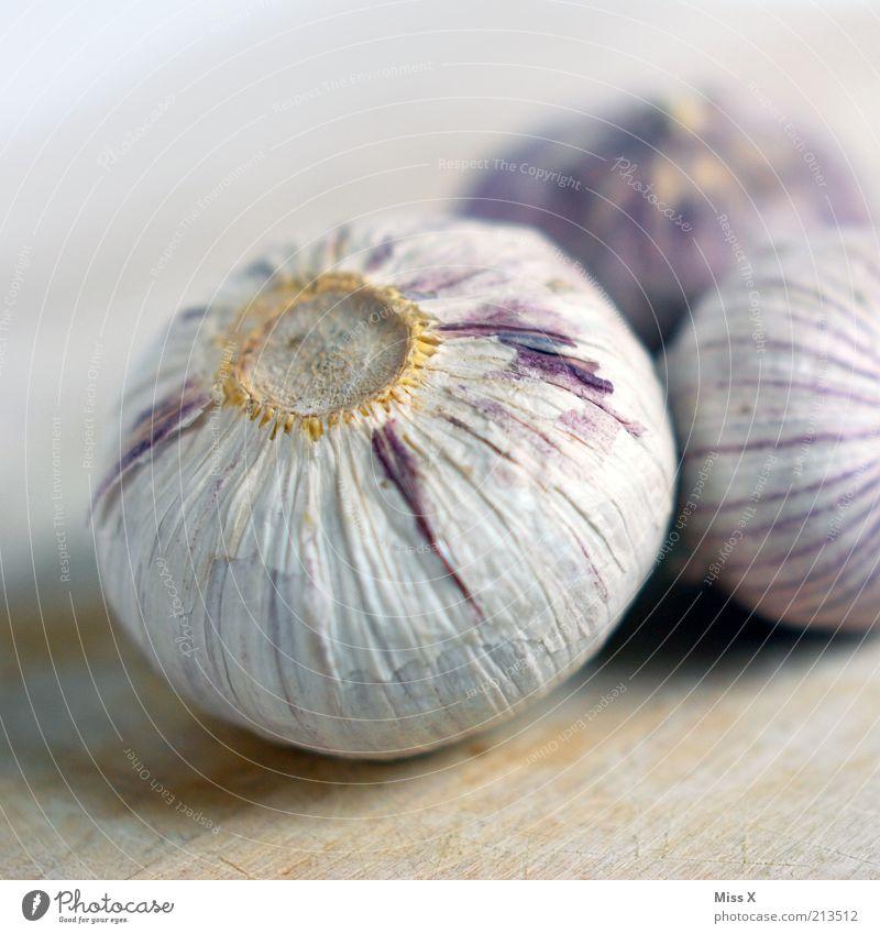 Stinker II Lebensmittel Gemüse Kräuter & Gewürze Ernährung Gesundheit Duft dehydrieren frisch lecker rund trocken stinkend Geruch Knoblauch Knoblauchknolle