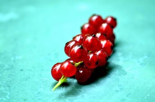Vitaminschock! Lebensmittel Frucht Dessert Ernährung Bioprodukte Vegetarische Ernährung Fingerfood Fröhlichkeit frisch Gesundheit glänzend natürlich saftig