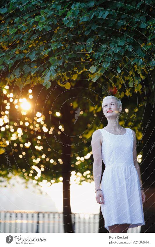 #A# Sonnentag Kunst ästhetisch Dresden Brühlsche Terrasse Sonnenstrahlen Baum Geländer Sommer Außenaufnahme Idylle friedlich positiv grün Farbfoto mehrfarbig