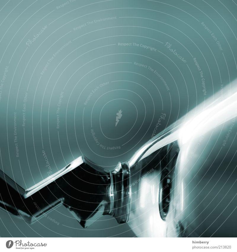 kalte fotofusion Metall Kunst Design elegant Perspektive Energiewirtschaft ästhetisch Zukunft Technik & Technologie einzigartig Wissenschaften geheimnisvoll
